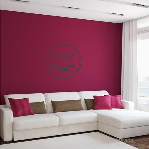 I Love My Wall Terazisticker(Baykuş Sticker Hediye!)