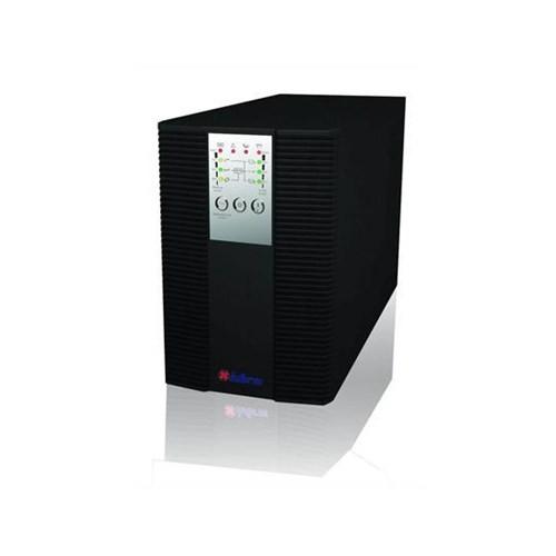 Inform Sinus Premium 2 Kva 1F-1F 5-12Dk Destekleme On-Line Ups