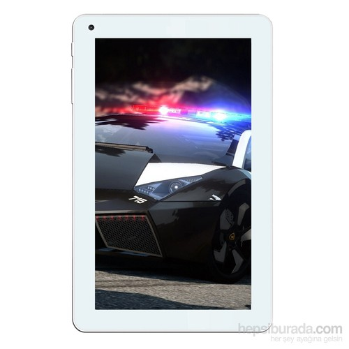 "Reeder A10T 16GB 10.1"" Tablet"