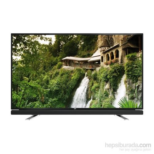 Beko B49l 6532 4B2 123 Ekran Led Tv