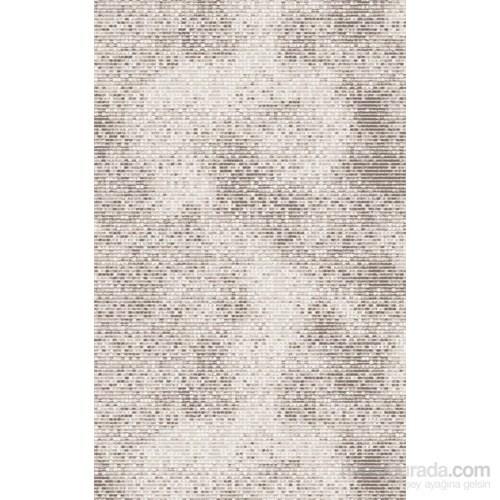 Dinarsu Melina Roma Ra002-070 Halı 125x200 cm
