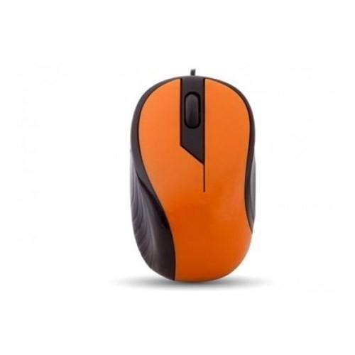 Everest Sm-136 Renkli Usb Mouse