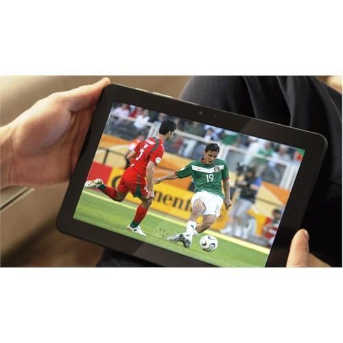 VESTEL VP10 ONYX TABLET PC WİFİ ( Vestel Smart Tv ile Uyumlu)