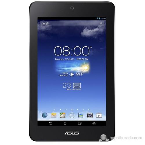 "Asus Memo Pad HD 7 ME173XX-1A004A 8GB 7"" IPS Beyaz Tablet"