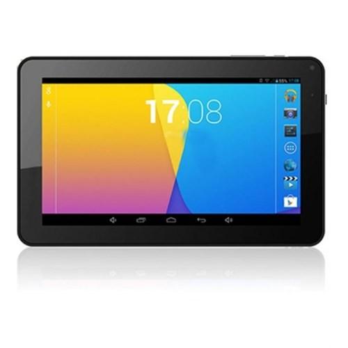 "Azemax Active 7"" 4 Çekirdek 1Gb Ddr3 8Gb Hafıza Tablet Pc"