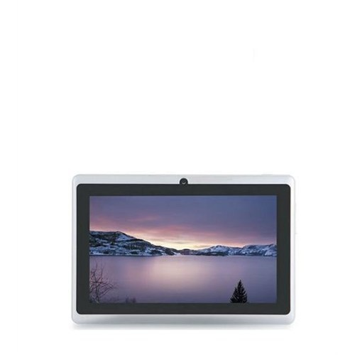 Midbook Tab Eco7 Quadcore 1Gb Ram 8Gb Tablet Pc