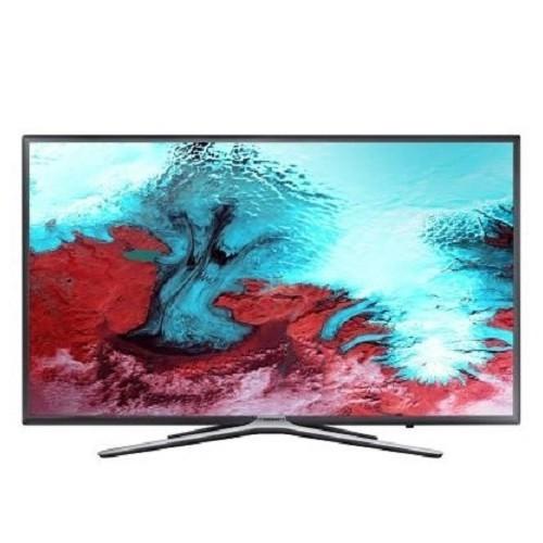 """Samsung 55K6000 55"""" 140 Ekran Full HD Uydu Alıcılı Smart[Tizen] LED TV"""