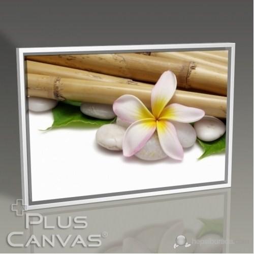 Pluscanvas - Bamboo Tablo