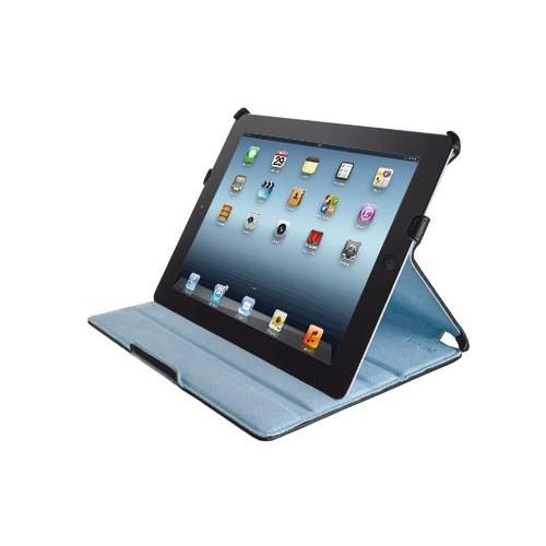 Trust iPad Folio Siyah Tablet Kılıfı 18691