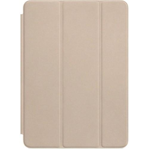 Apple iPad Air Smart Case Bej Tablet Kılıfı (MF048ZM/A)