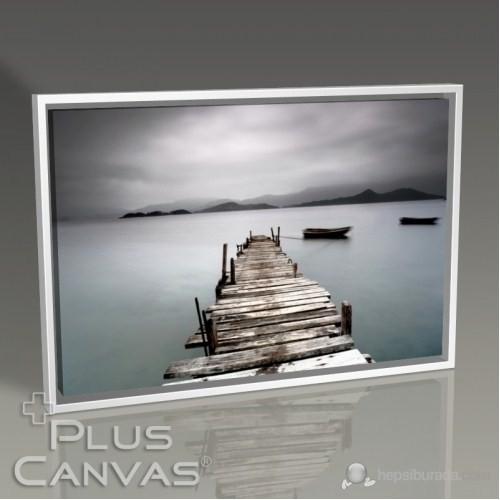Pluscanvas - Soft Tablo