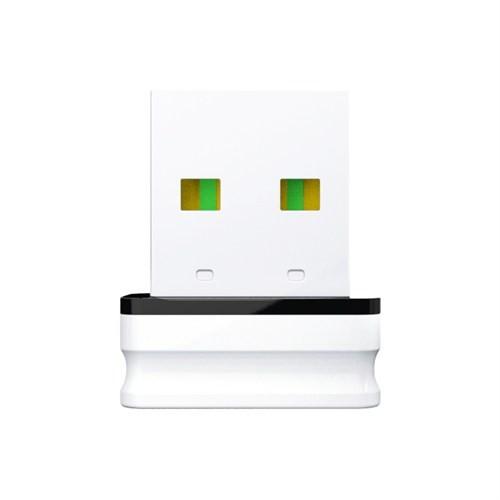 Orico WF-RA1 USB Wi-Fi Yüksek Hızlı 150Mbs ve Çekim Gücü Yüksek USB Adaptör
