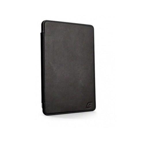 Element Case iPad Mini Kılıfı