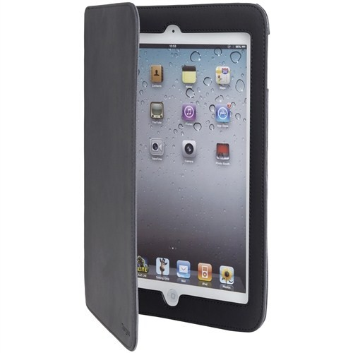 "Targus THZ194EU 9.7"" Classic Siyah iPad Air Kılıfı"