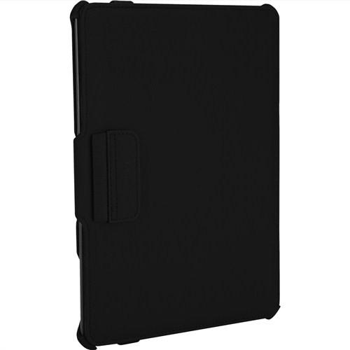 """Targus THZ195EU 9.7"""" Vuscape Siyah iPad Air Kılıfı"""