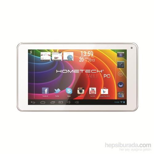 Hometech mid708 tablet format software