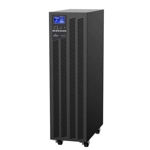 Emerson Liebert GXT MT+ G2 ES 10KVA 230V Online UPS
