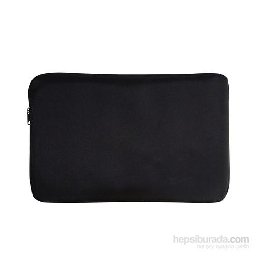 M&W - MX-NET-10.1 -S Siyah Sleeve + M&W Siyah Staylus+Pen Touch Bundle