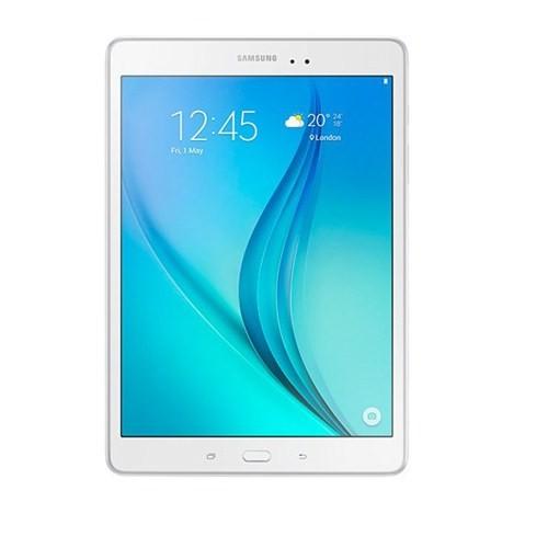 "Samsung Galaxy Tab A P550 16GB 9.7"" Tablet"