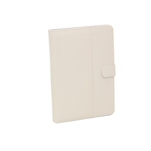Addison Ip-584 Beyaz 10` Tablet Pc Kılıfı