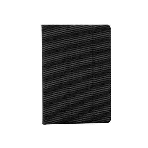 Addison Ip-206 Siyah 7.8` Üniversal Standlı Tablet Pc Kılıfı
