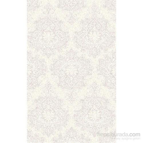 Dinarsu Arıanna Ar003-060- Halı 150x233 cm
