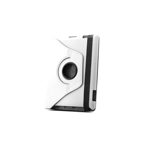 Addison Ip-585 Beyaz Tablet Pc Kılıfı Ipad 2 - 3