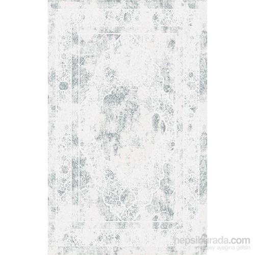 Dinarsu Divina Özel Dokuma Modern Halı 80X150 Cm