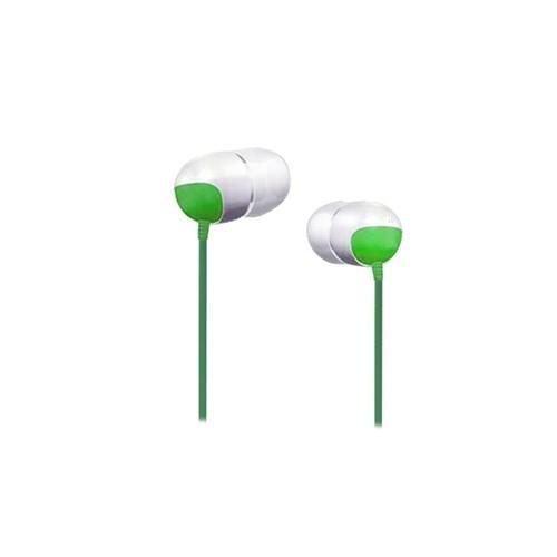 Snopy Sn-709 Yeşil Mp3/Mp4 Lüks Kulaklık