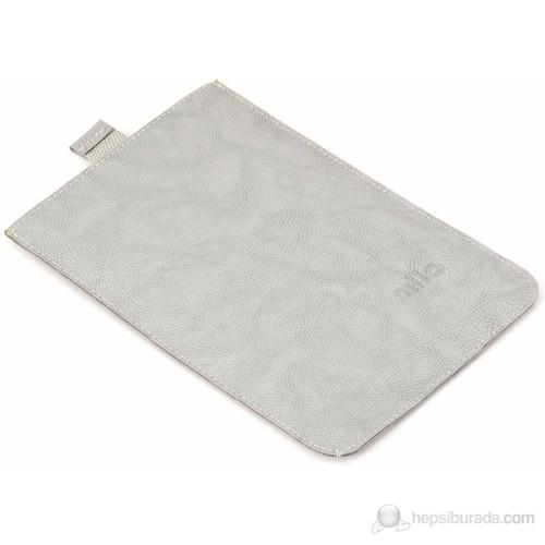 "Mila T703 Gri 7"" Tablet Kılıfı"