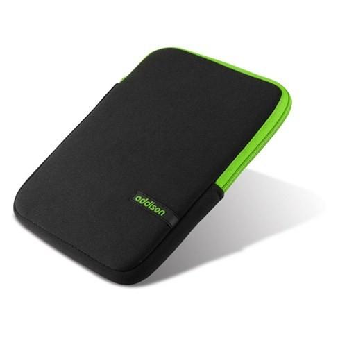 "Addison IP-118 7"" Yeşil Tablet Kılıfı"