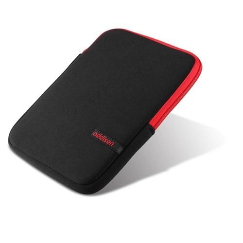 """Addison IP-118 9.7"""" Kırmızı iPad 2 Kılıfı"""