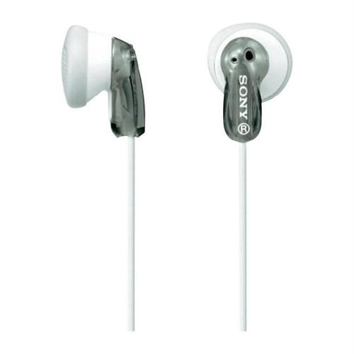 Sony MDR-E9LPH Kulakiçi Beyaz Kulaklık