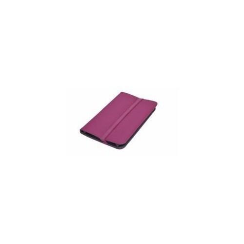 "Mila S1004 Mıla 10"" Uyumlu S10 Serisi Universal Tablet Kılıfı Pembe Renk"