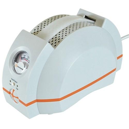 Tunçmatik Reguline 3000 VA Elektronik Regülatör Monofaze (TSK2928)