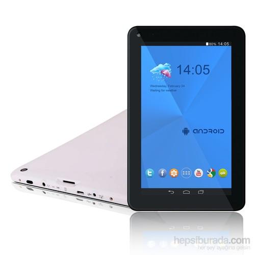 """Kawai WA-948QC 9"""" 8GB 1 GB Tablet"""