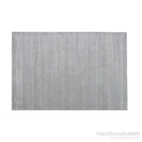 Esse Halı Basis Bluebell 170x240 cm