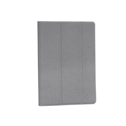 Addison Ip-206 Gri 7.8` Üniversal Standlı Tablet Pc Kılıfı