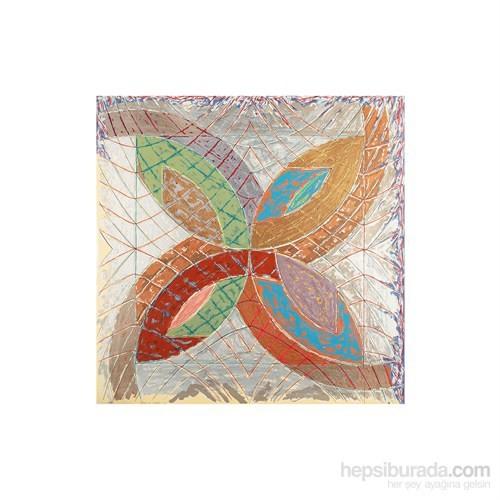 Dekorjinal Dekoratif Mdf Tablo Ymdf207