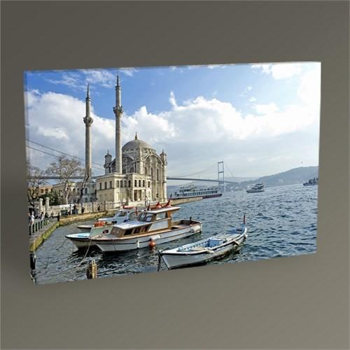 Tablo 360 İstanbul Ortaköy Tablo 45X30