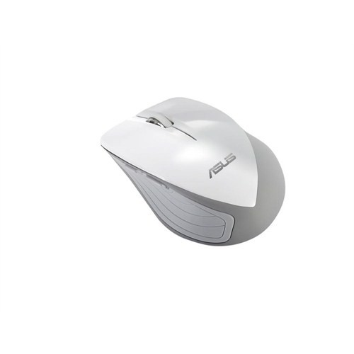 Asus Wt465 Mouse/Wh