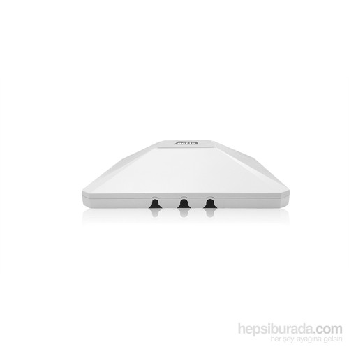 Netis WF2222 300Mbps Wireless High Power Ceiling Mount AP