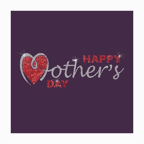 Dekorjinal Anneler Günü Mdf Tablo Mday027