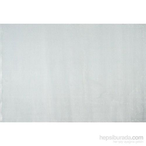Esse Halı 1401 Turkuaz Nepal 0160 133x190 cm