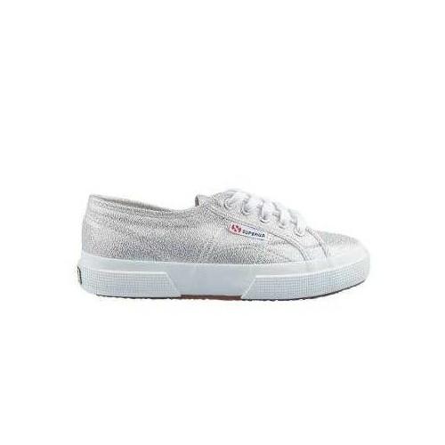 Superga S001820-031 Kadın Günlük Ayakkabı