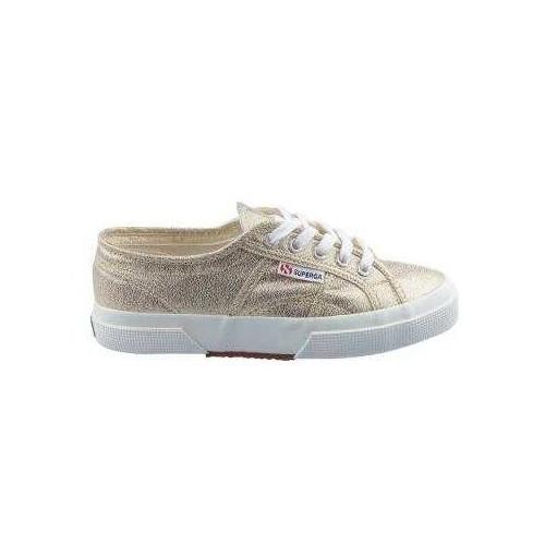 Superga S001820-174 Kadın Günlük Ayakkabı