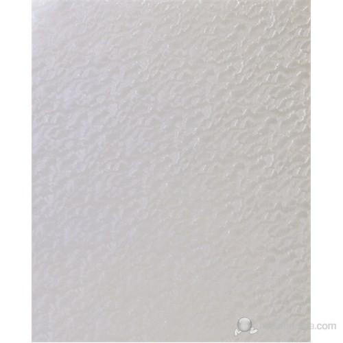 D-C-Fix Transparan Snow Yapışkanlı Folyo