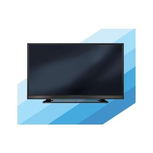Beko B32LB5533 32' 82 Ekran HD LED TV
