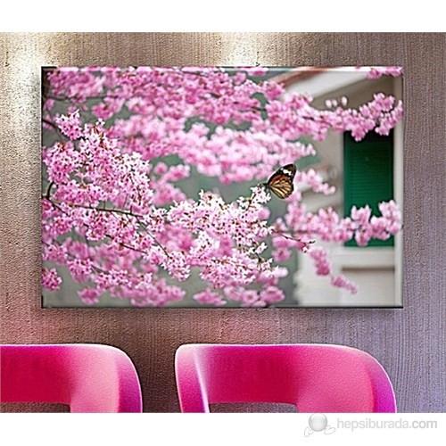 Blossom Kanvas Tablo