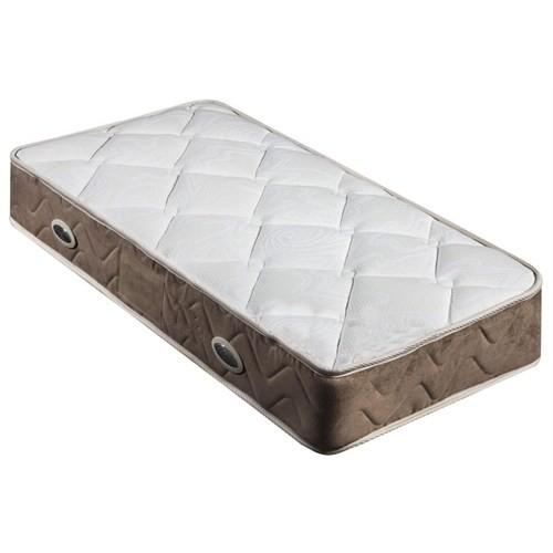 Heyner Cotton Ortopedik Yaylı Yatak- Çift Kişilik Ortopedik Yaylı Yatak 160X200
